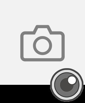 Camera tag