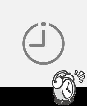 Timer tag
