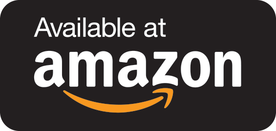 Amazon badge