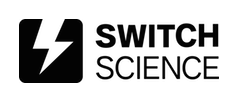 Switch Science