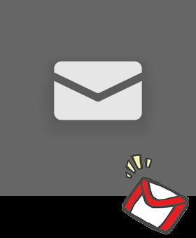 Gmailタグ