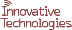 Innovative Technologies 2015