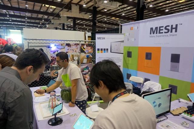 mesh_makerfaire2015_1